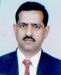 Mr. Satya Deo Raut