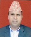 Mr. Ramanand Yadav