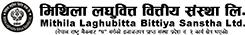 Mithila Laghubitta Bittiya Sanstha Ltd.