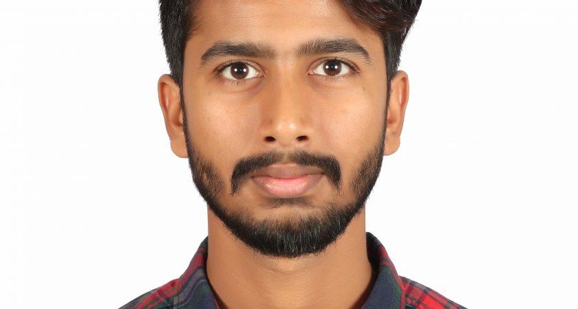 Er. Ansil Kumar Shah
